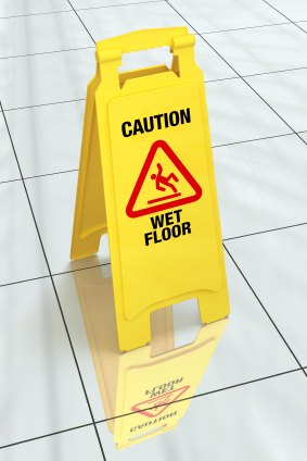wet_floor_sign
